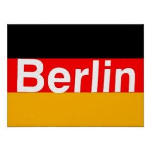 logotipo_de_berlin_en_blanco_en_bandera_alemana_poster-r647bf820133a4cf58ecbb561c33a97dc_fcw4_8byvr_324